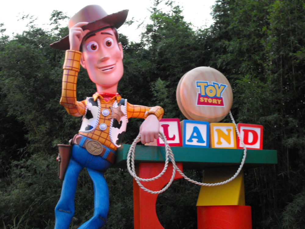 Woody (2)