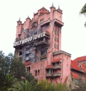 Tower of Terror (4)