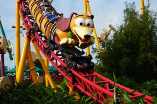 Slinky Dog Dash (5)