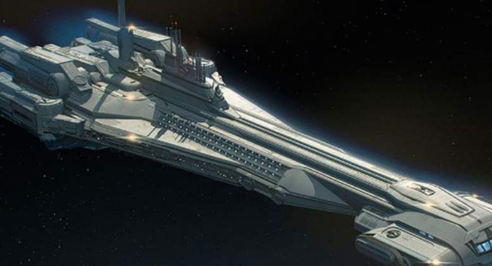 Star Wars Galactic Starcruiser2